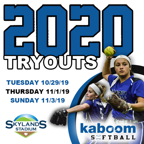 Kaboom_2020_Tryouts